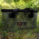 Kép 2/5 - Forge Eva Classic Bag Camo L Horgász táska