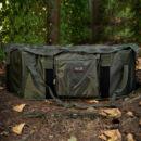 Kép 1/12 - Forge Cradle Unhooking Mat Halbölcső