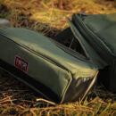 Kép 6/8 - Forge Cube Ruckbag Többfunkciós táska