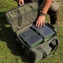 Kép 5/15 - Forge Multi Ruckbag Multifunkciós Hátizsák