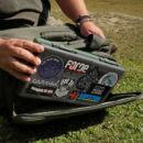 Kép 7/15 - Forge Multi Ruckbag Multifunkciós Hátizsák