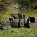 Kép 1/15 - Forge Multi Ruckbag Multifunkciós Hátizsák