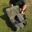 Kép 11/15 - Forge Multi Ruckbag Multifunkciós Hátizsák