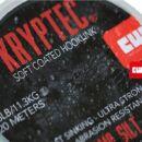 Kép 7/12 - KRYPTEC  Coated Hooklink soft 20m Bevonatos Előke Zsinór