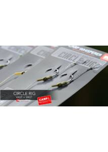Circle-Rig