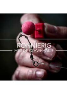 Ronnie-Rig