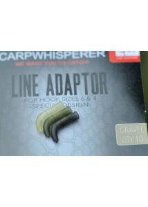 Line Adaptor