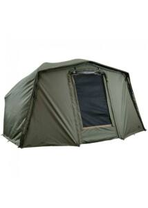 "Cyprinus K2 60 ""Brolly"