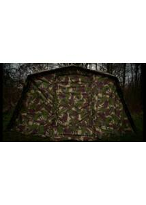 Cyprinus K2 Camo Brolly
