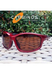 Cyprinus Polarized sungless