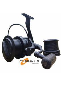 Cyprinus Chaos Big Pit 65s