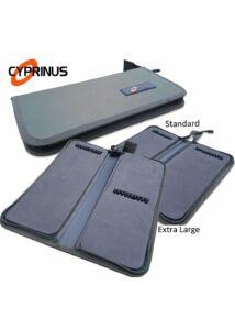 Cyprinus Stiff Wallet Rig XL tok