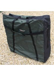 Cyprinus Padded Bedchair Bag