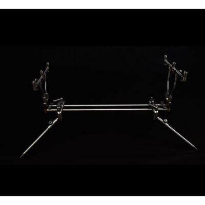 """FIL Precision Systems Inox Rod Pod """"ULTRA"""" Deluxe"""