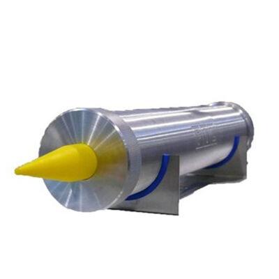 FIL Precision Systems Inox Power  Bojlie kinyomók