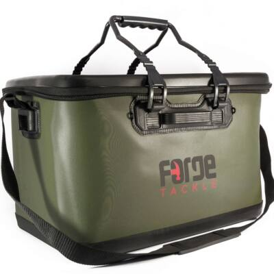Forge Table Top Bag Eva Asztaltáska
