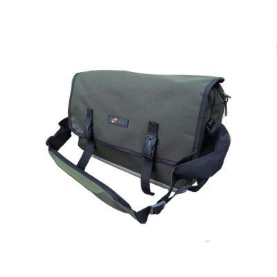 Cyprinus Carp  Stalking Bag Horgász Táska