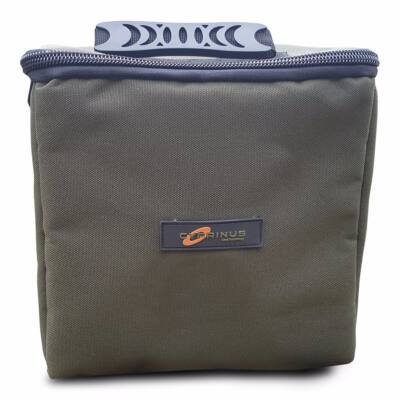 Cyprinus Standard Cool Bag