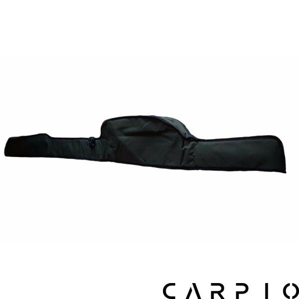 Cyprinus Linear Rod Sleeves