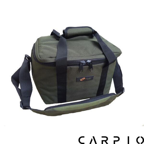 Cyprinus Deluxe Cool táska