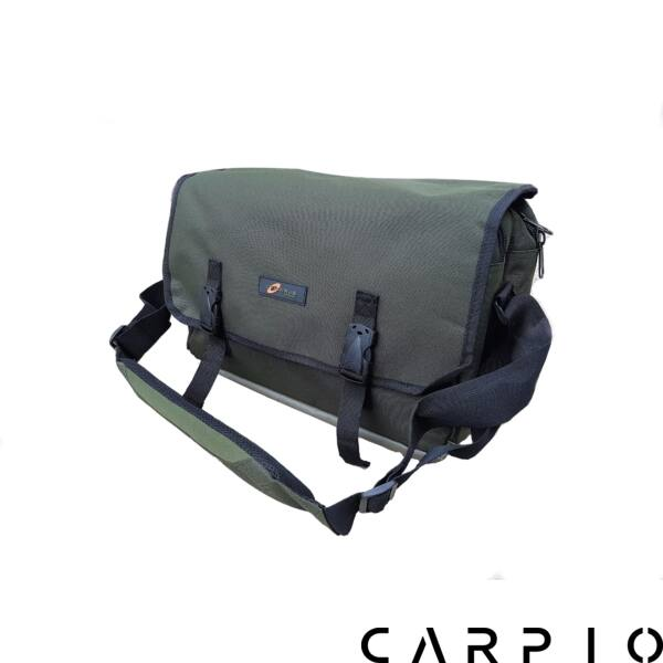Cyprinus Carp  Stalking Bag
