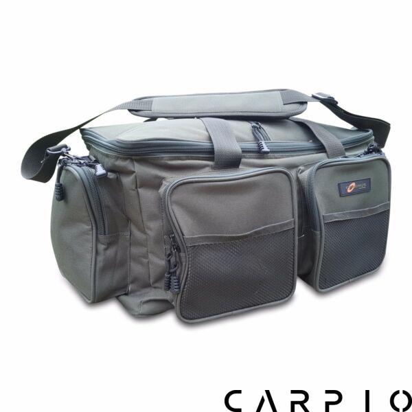 Cyprinus Carp Carryall Large