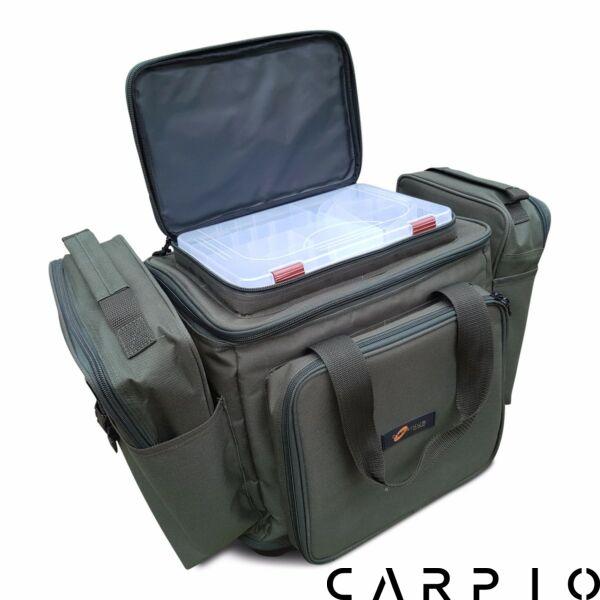 Cyprinus Carp Carryall Xtra Large