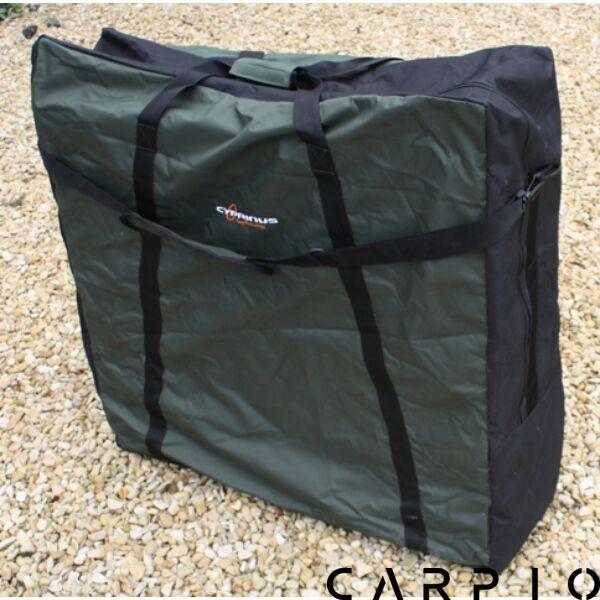 Cyprinus Padded Bedchair Bag