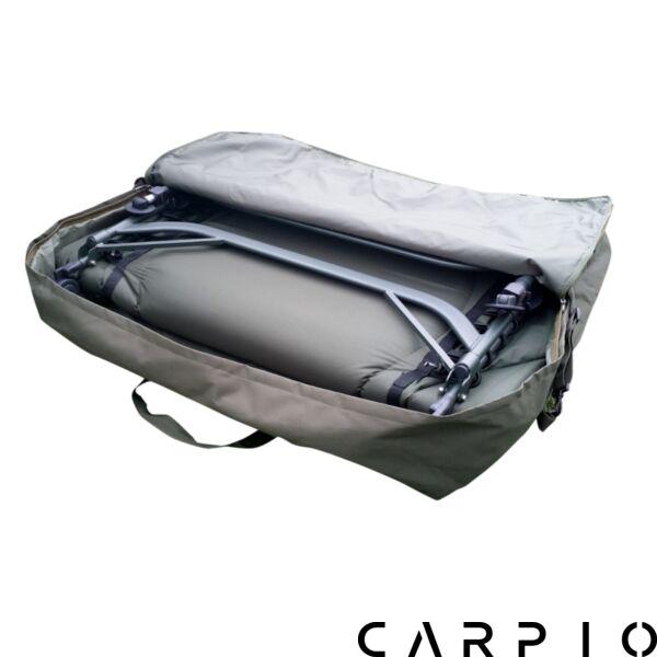Cyprinus Heavy Duty Wide Guy Bedchair Bag