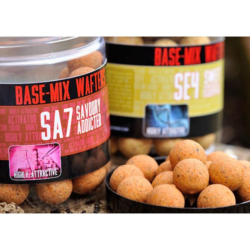 Sa7 Base Mix Wafter 15mm