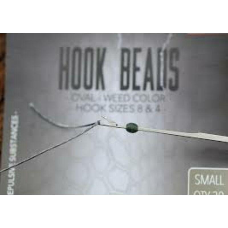 Hook Baeds Horog gyöngy