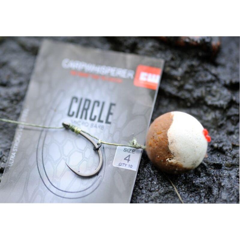 Circle-Rig Horogelőke Karácsonyi Csomag