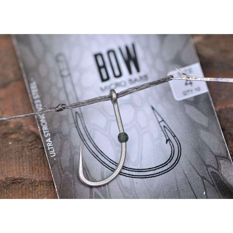 Bow-Rig Horogelőke Karácsonyi Csomag