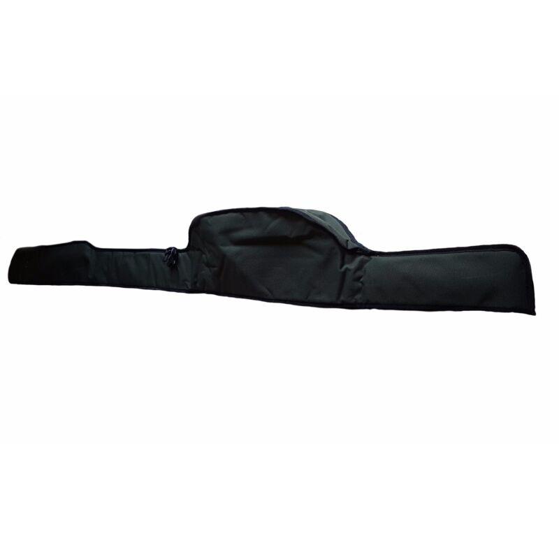 """Cyprinus Linear Rod Sleeves - 13"""" Horgász Botzsák"""