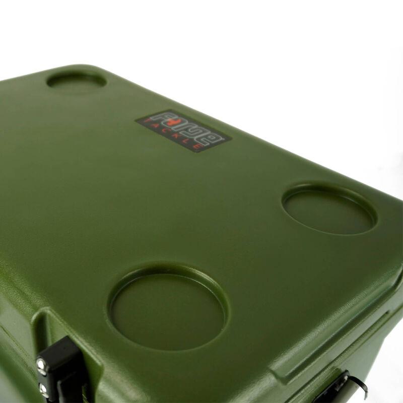 Forge Cool Box Hűtőtáska 25L