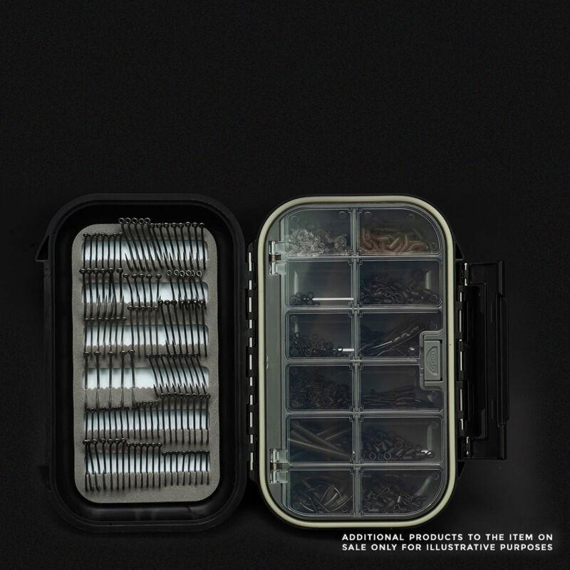 Forge Hook & Bits Box Horog és aprócikk tároló doboz