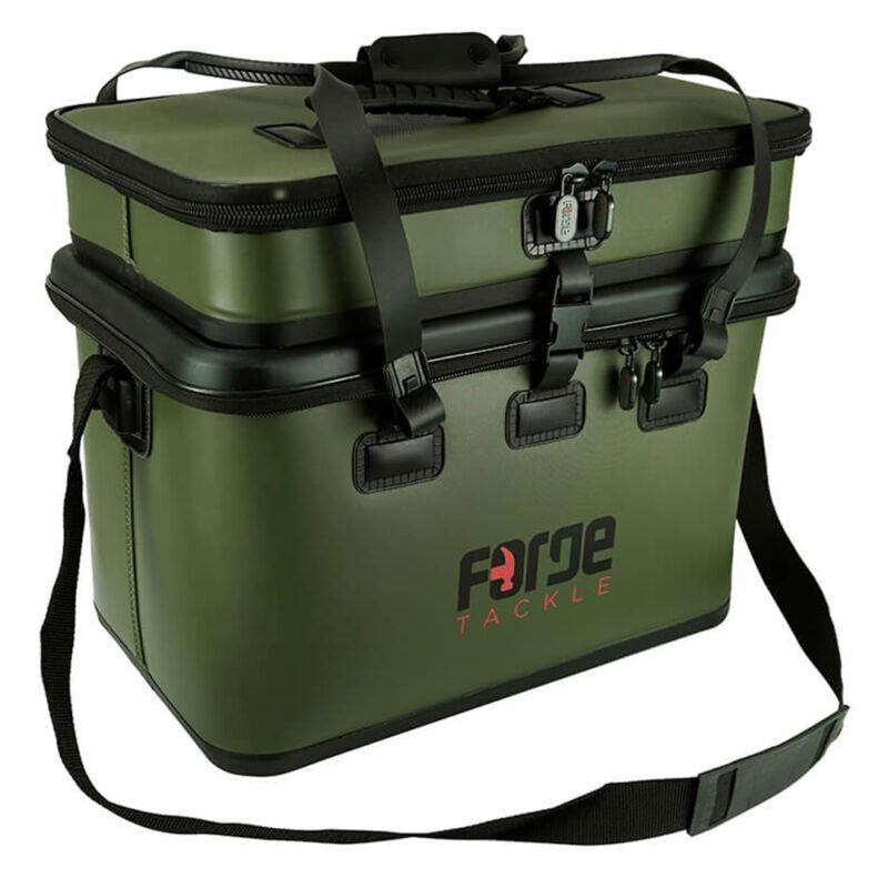 Forge EVA Table Top Master Bag Asztaltetős eva táska