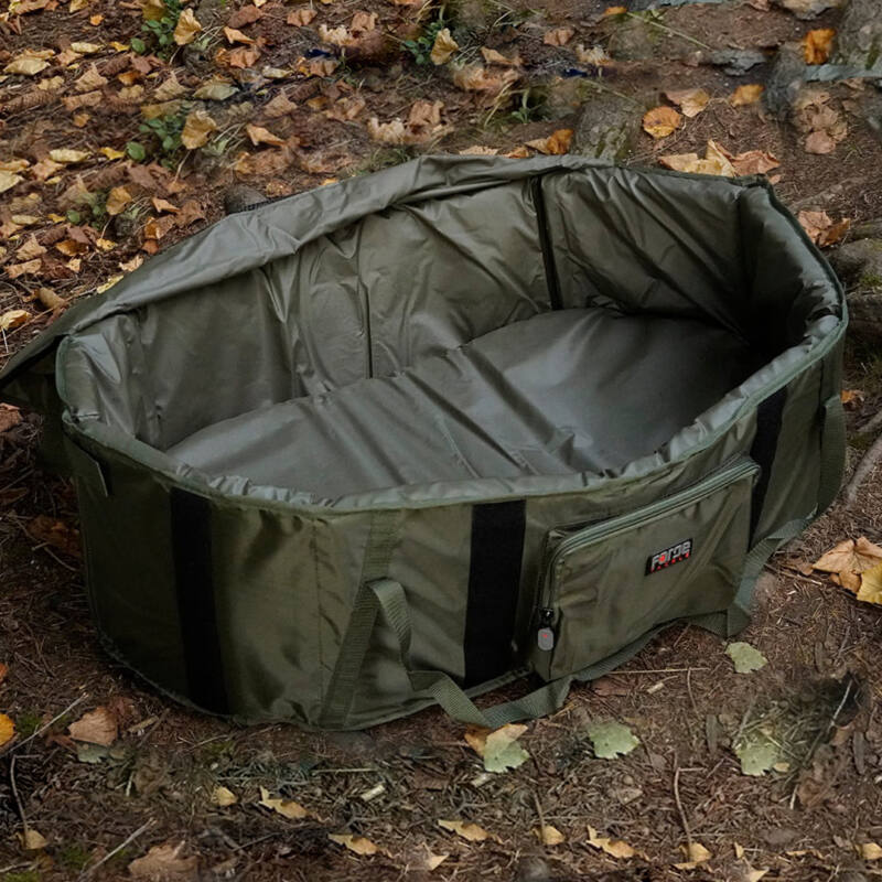 Forge Cradle Unhooking Mat Halbölcső