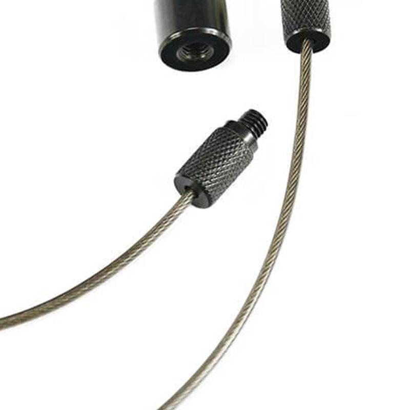 Forge Sleeky Hang Indicator Zsinóros Swinger Kapásjelző