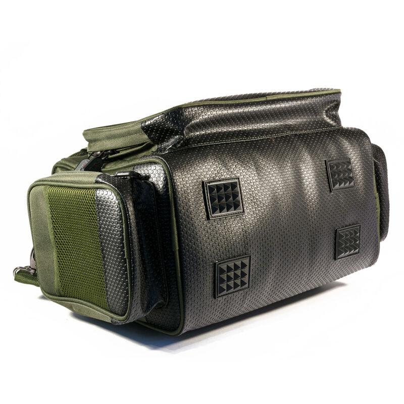 Forge Outsider Carryall Bag Hordtáska