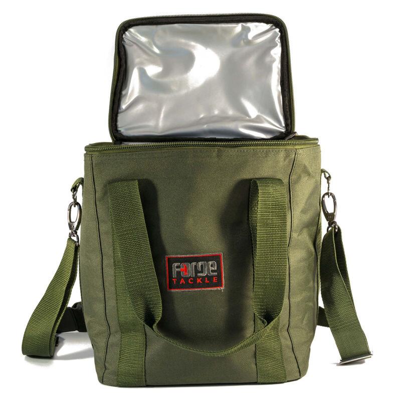 Forge Bait Bag Csali Hűtőtáska