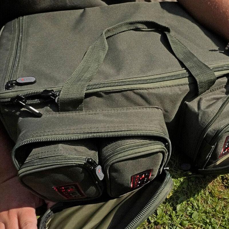 Forge Multi Ruckbag Multifunkciós Hátizsák