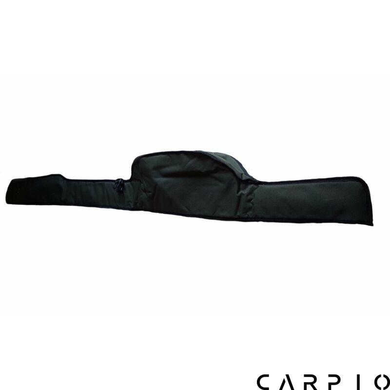 "Cyprinus Linear Rod Sleeves - 12"""