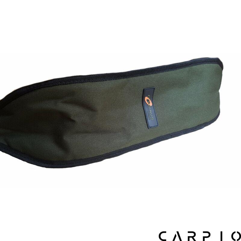 """Cyprinus Linear Rod Sleeves - 12"""" Horgász Botzsák"""