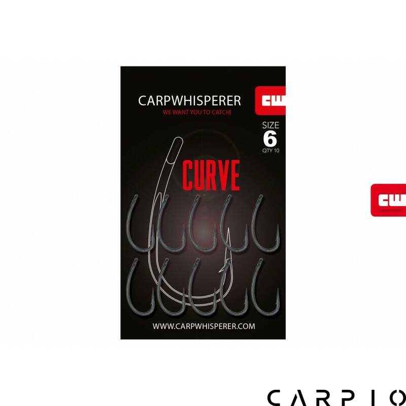 CURVE Horog