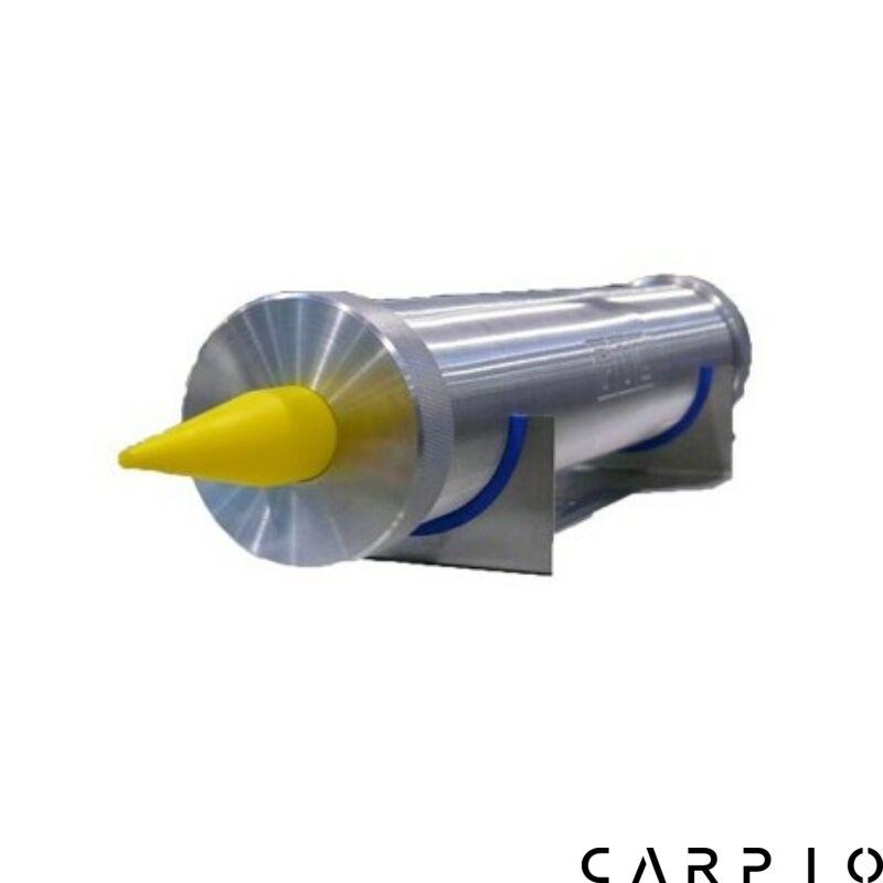 FIL Precision Systems Power  Bojlie kinyomó 3kg