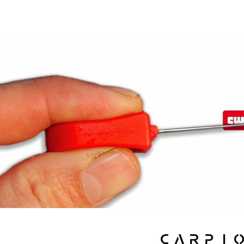 SPLICING NEEDLE Lead Core Fűzőtű